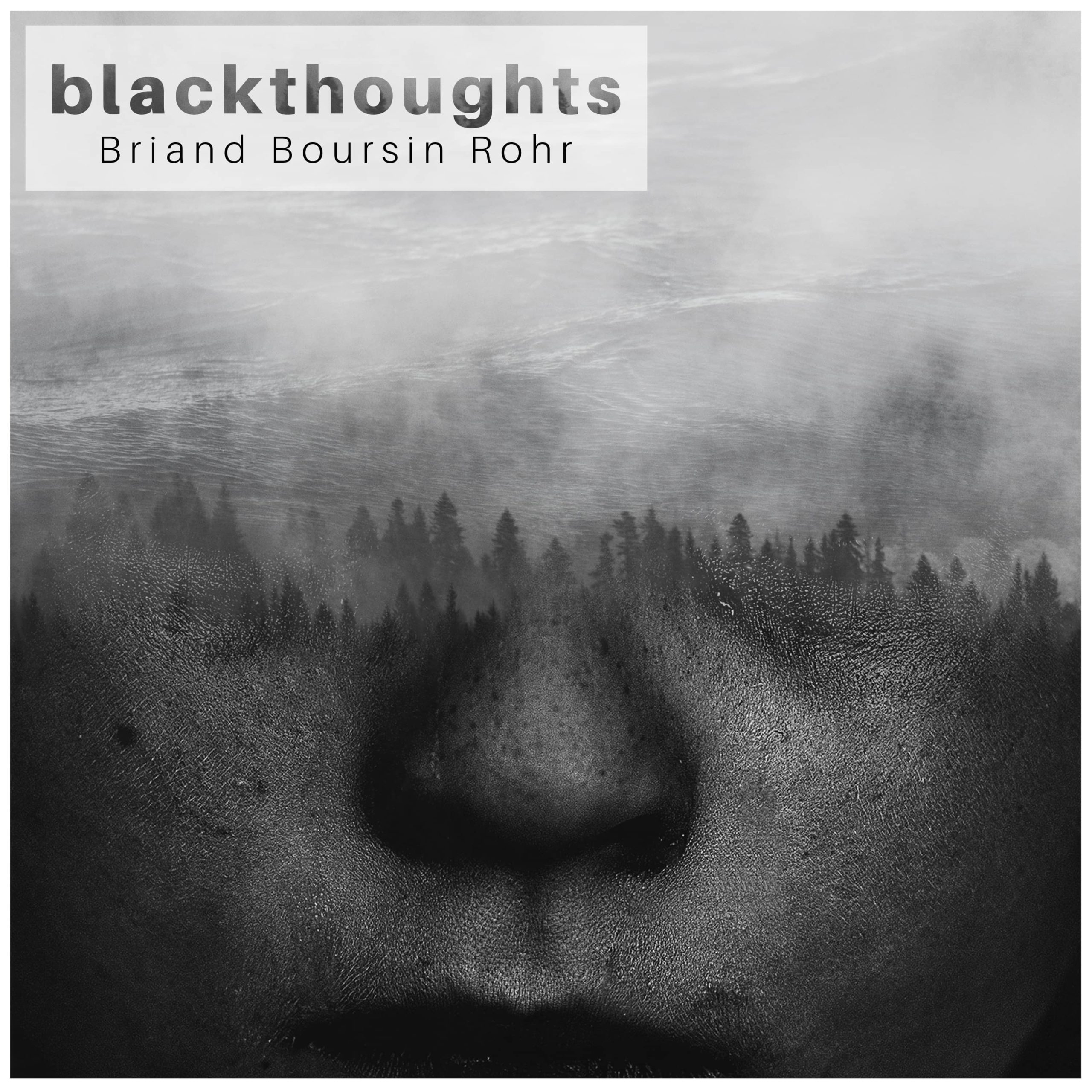 BBR - Blackthoughts - single (front)