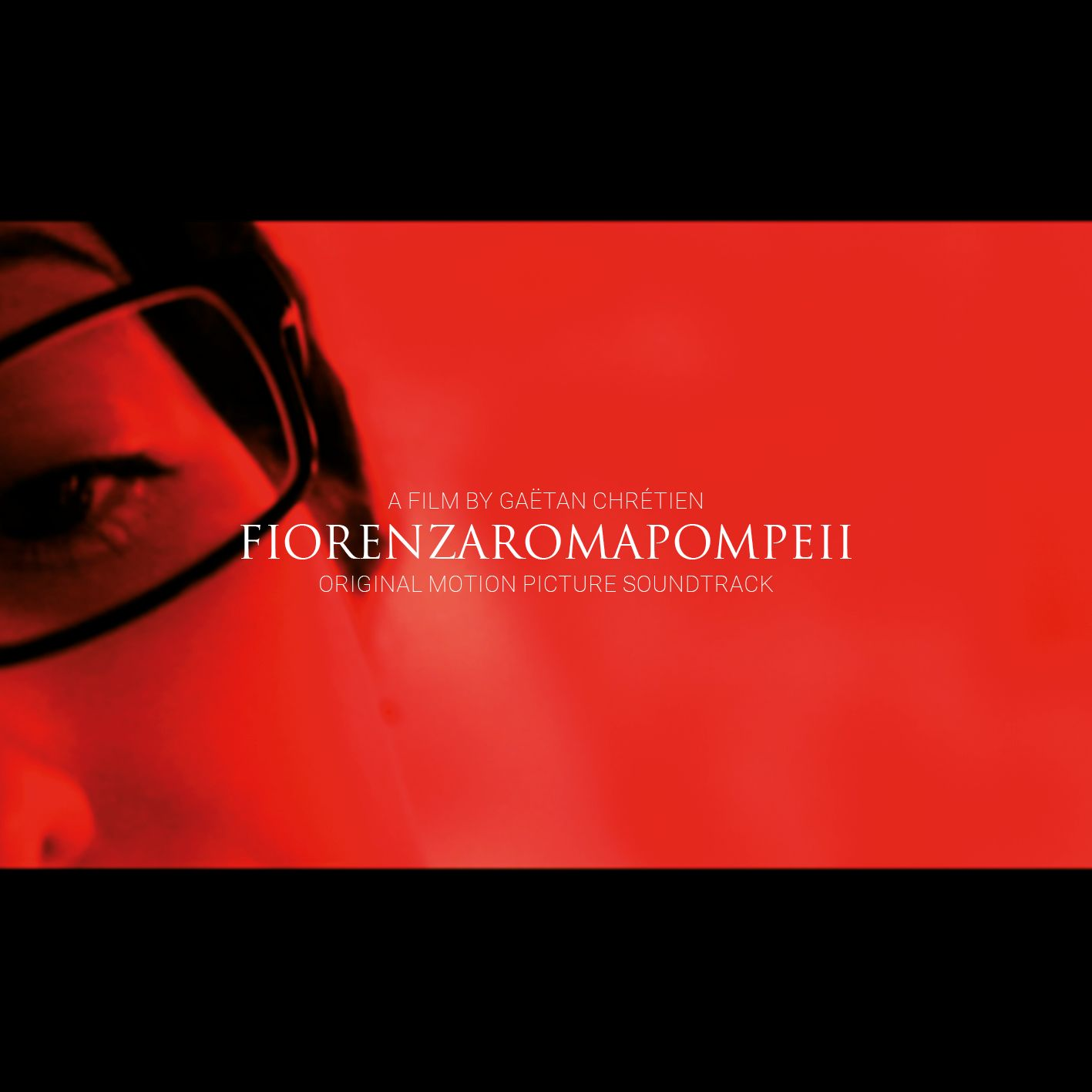 G Λ Ë T V И C Ҥ Я Σ T I Ξ И - FIORENZAROMAPOMPEII (front)